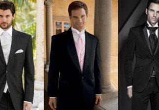 Как правильно выбрать модное пальто в этом году рекомендации